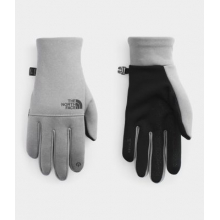 Etip Recycled Tech Glove by The North Face