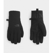 Men's Apex+ Etip Glove by The North Face