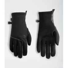 Men's Windwall Closefit Glove by The North Face