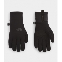 Women's Apex+ Etip Glove by The North Face in Sioux Falls SD