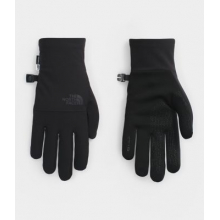 Women's Etip Recycled Tech Glove by The North Face