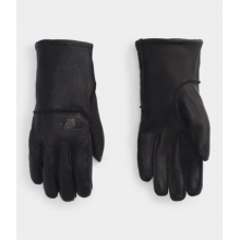 No Frills Work Horse Glove