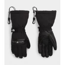 Steep Tech Glove