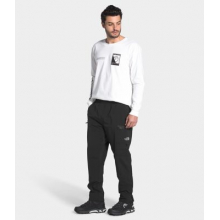 Steep Tech Pant by The North Face