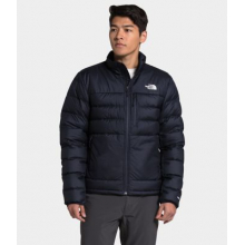 Men's Aconcagua 2 Jacket by The North Face in Marshfield WI