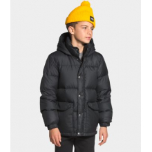 Youth Whippersnapper Parka by The North Face in Chelan WA