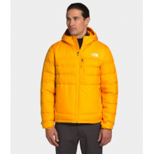 Men's Aconcagua 2 Hoodie by The North Face