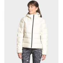 Women's Vallecitos Hoodie by The North Face