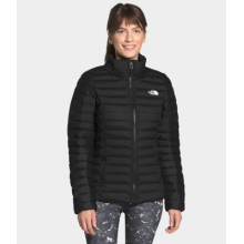 Women's Stretch Down Jacket by The North Face in Concord MA