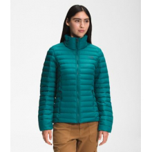Women's Stretch Down Jacket by The North Face