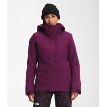 Women's Gatekeeper Jacket by The North Face in Cranbrook BC