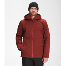 Men's ThermoBall Eco Snow Triclimate by The North Face