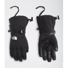 Revelstoke Etip Glove by The North Face