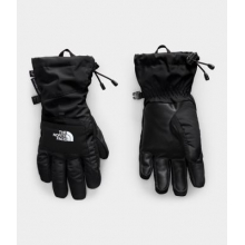 Youth Montana FUTURELIGHT Etip Glove by The North Face in Aurora CO