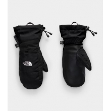Youth Montana FUTURELIGHT Mitt by The North Face