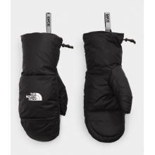 City Voyager Mitt by The North Face
