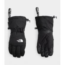Men's Montana FUTURELIGHT Etip Glove by The North Face