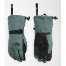 Men's Montana FUTURELIGHT Etip Glove by The North Face in Aurora CO