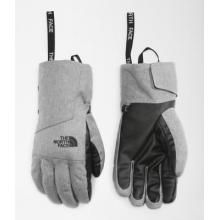 Men's SG Montana FUTURELIGHT Glove by The North Face in Blacksburg VA