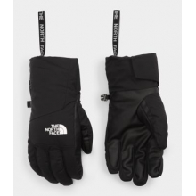 Men's SG Montana FUTURELIGHT Glove by The North Face
