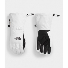 Women's Montana Futurelight Etip Glove