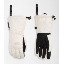 Women's Montana FUTURELIGHT Etip Glove by The North Face in Aurora CO
