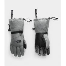 Women's Montana FUTURELIGHT Etip Glove by The North Face in Chelan WA