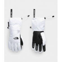 Women's Sg Montana Futurelight Glove by The North Face