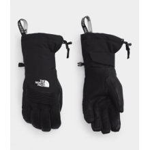 Men's Powdercloud Futurelight Glove
