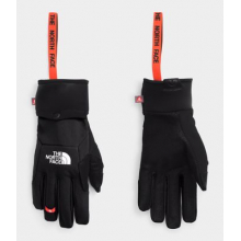 Summit Insulated Ski Mo Glove