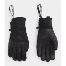 Il Solo Futurelight Glove by The North Face