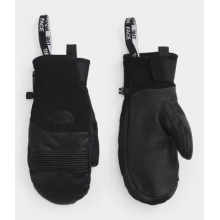 Il Solo Futurelight Mitt by The North Face