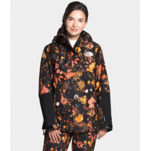 Women's Tanager Jacket by The North Face in Alamosa CO