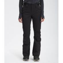 Women's Lenado Pant by The North Face