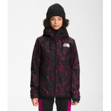 Women's Superlu Jacket by The North Face in Cranbrook BC