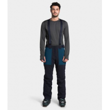 Men's AnonyMen's Futurelight Pant by The North Face