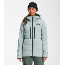 Women's Corefire Down Jacket by The North Face in Sioux Falls SD