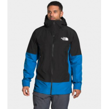 Men's Alligare Futurelight Triclimate by The North Face