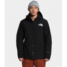 Men's Lostrail Futurelight Jacket by The North Face