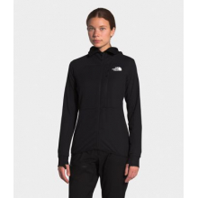 Women's Summit L2 Hoodie by The North Face