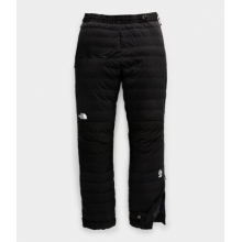 Summit L3 5050 Down Pant by The North Face