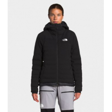 Women's Summit L3 5050 Down Hoodie