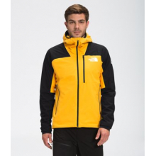 Men's Summit L5 Ventrix Jacket by The North Face