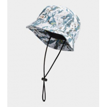 Liberty Bucket by The North Face