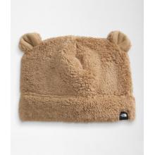 Littles Bear Beanie