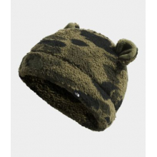 Littles Bear Beanie by The North Face