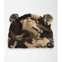 Littles Bear Beanie by The North Face in Aurora CO
