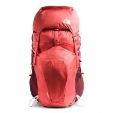 Women's Griffin 75 by The North Face