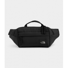City Voyager Lumbar Pack by The North Face in Blacksburg VA