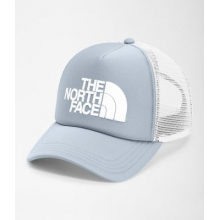 TNF Logo Trucker by The North Face in Golden CO